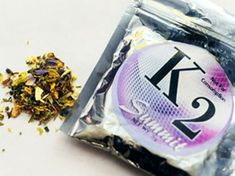 Dangers of Synthetic Cannabis | I'm sure most people have heard on the news horror stories about drugs like meth and bath salts. These stories are mostly tragic, which should be expected since these are hard drugs that really mess with a person's brain.
