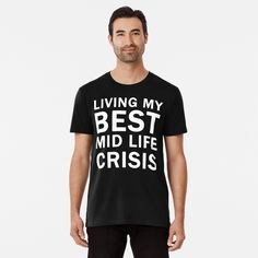 Design T Shirt, Shirt Designs, Athleisure, Hypebeast, Streetwear, T Shirt Custom, Vintage T-shirts, T Shirt Original, Boutique