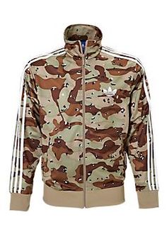 adidas originals vest via wehkamp.nl