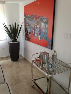Design by #Mikosmos Interiors Photo: Mikosmos Interiors #decor #home