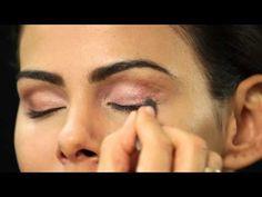 Natura cosméticos - Portal de maquillaje - Paso a Paso: Look Radiante