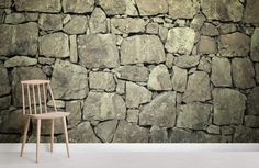 old-stone-texture-room-wall-murals