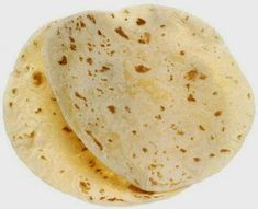 This recipe for How to Make Delicious Flour Tortillas is so simple and quick you will be wanting to make them every day. How to Make Delicious Flour Tortillas: Do enjoy the experience, as nothing co Recipes With Flour Tortillas, Homemade Flour Tortillas, Fodmap Recipes, Keto Recipes, Carbquik Recipes, Pizza Recipes, Mexican Food Recipes, Ethnic Recipes, Mexican Cooking