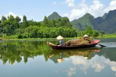 Mekong Delta day tour takes you to Cai Be, Ben Tre or Vinh Long to experience the daily life of a waterways as visiting orchards, handicraft workshops. Samos, Skopelos, Can Tho, Vietnam Travel Guide, Travel General, Mekong Delta, Ho Chi Minh City, Nature Reserve, Day Tours