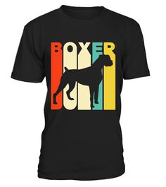 """# Vintage Style Boxer Silhouette T-Shirt .  Special Offer, not available in shops      Comes in a variety of styles and colours      Buy yours now before it is too late!      Secured payment via Visa / Mastercard / Amex / PayPal      How to place an order            Choose the model from the drop-down menu      Click on """"Buy it now""""      Choose the size and the quantity      Add your delivery address and bank details      And that's it!      Tags: Boxer Shirt, Boxer T Shirt, Boxer Tshirt…"""