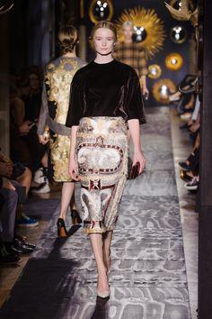 Valentino   Paris   Inverno 2014 Haute Couture