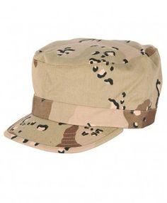 Propper™ BDU Patrol Cap. Military SurplusMilitary UniformsTactical ... 9793ed08f703