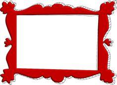 cadres,frame,rahmen,quadro,png