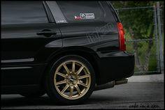Japanese Domestic Market, Subaru Forester, Wrx, Black Is Beautiful, Life Hacks, Passion, Trucks, Ideas, Cars