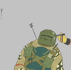 Defacing a god Rainbow Six Siege Anime, Rainbow 6 Seige, Rainbow Six Siege Memes, Tom Clancy's Rainbow Six, Rainbow Meme, Rainbow Art, R6 Wallpaper, Cute Gay, Funny Games