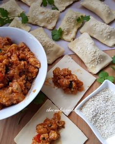 Halal Recipes, Fish Recipes, Indian Food Recipes, Whole Food Recipes, Chicken Recipes, Cooking Recipes, Ethnic Recipes, Recipies, Indian Foods