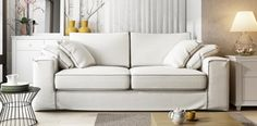 Wide assortment of sofas in attractive prices on slf24.co.uk ;)