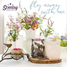 https://Melissasscents.scentsy.us