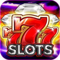 Diamond Line Casino Slot Machines Free Chips