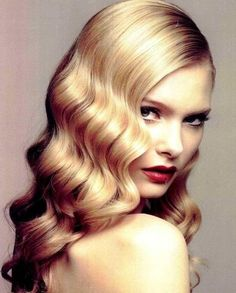 4 Secrets Cosmetologists Use To Really Condition Your Hair