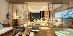 Onebedroom-2