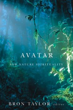 Avatar and Nature Spirituality explores the cultural and religious significance of James Cameron's film Avatar (2010), one of the most commercially successful motion pictures of all time. Its success was due in no small measure to the beauty of the Pandora landscape and the dramatic, heart-wrenching plight of its nature-venerating inhabitants.