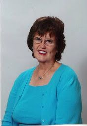 Janet K. Brown: My Guest is H. L. Wegley