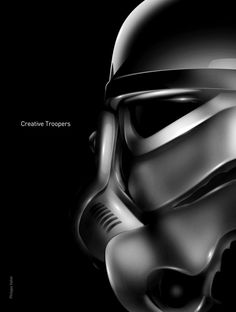 MikeLiveira's Space: Philippe Vallet Blak and White Star Wars Prints Star Wars Love, Star Wars Art, Harrison Ford, Star Wars Prints, The Force Is Strong, Star Wars Poster, Clone Trooper, Love Stars, Geek Art