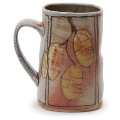 Image result for Cathi Jefferson Pottery