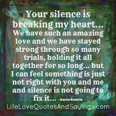 breaking my heart Sign Quotes, Love Quotes, Inspirational Quotes, Get Over It Quotes, Quotable Quotes, Qoutes, Broken Relationships, Say That Again, Romantic Quotes