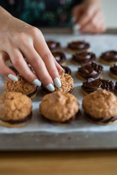 Cookie Recipes, Cereal, Food And Drink, Sweets, Cookies, Breakfast, Biscuits, Christmas, Recipes For Biscuits