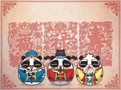 cartoon panda Cartoon Panda, Anime, Design, Cartoon Movies, Anime Music, Animation, Anime Shows