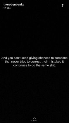 constanly throw personal shit in my face. You've been dead to me for a long time. Truth Quotes, Fact Quotes, Mood Quotes, Life Quotes, Snapchat Quotes, Twitter Quotes, Snap Quotes, Real Talk Quotes, Quotations