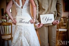 Orange County, California Wedding Photographer | Studio EMP Inc. | SnapKnot