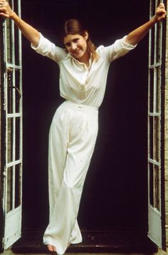 FY Carrie Fisher