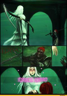 Arte Dark Souls, Dark Souls 2, Soul Saga, Character Art, Female Character Design, Assassins Creed Art, Dark Humour Memes, Fantasy Warrior, Fandom