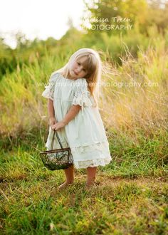 Children's Portrait Photography by Melissa Treen  www.melissatreenphotography.com