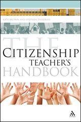 @ Show details for The Citizenship Teacher's Handbook Citizenship Education, Knowledge, Facts