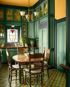 Victorian Kitchen Paint Ideas on french country kitchen paint ideas, tuscan kitchen paint ideas, rustic kitchen paint ideas, traditional kitchen paint ideas, modern kitchen paint ideas, primitive kitchen paint ideas,