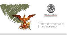 Trató de reforzar el Federalismo y organizó una campaña.