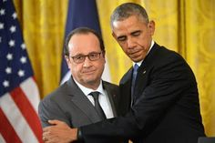 Nigerian Blog: News update In Nigeria | Kokolevel's Blog: UN, Barack Obama, France President Hollande & worl...