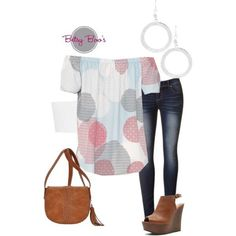 Pretty new BBB Sets! Free Shipping! www.BetsyBoosBoutique.com