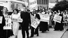 Image result for 1960's priests