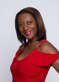 Author, Talk Show Hostand SpeakerTerry Cato is a dynamic faithful woman of God who is a wife, mother, entrepreneur and philanthropist. She is the Host of the newly launched Bay Area based relatio…