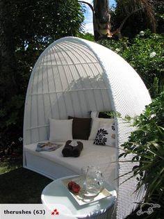 superb details about rattan outdoor garden furniture 9 piece cube set in black or mixed brown - Garden Furniture Delhi