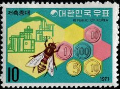 Bees - Honey Bee Stamps, Beekeeping, Apiculture - Stamp Community Forum - Page 3