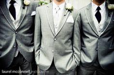 love it!Groom's Style « David Tutera Wedding Blog • It's a Bride's Life • Real Brides Blogging til I do!