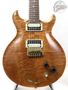 PRS 2007 1980 West Street Limited (Natural)