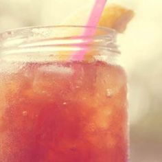 5 DIY Sports Drinks to Help Keep You Hydrated: Many sports drinks are loaded with sugar and dyes. Here are a few more natural options. | Health.com