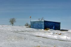 Cabri airport...yup, it's big.  just found these photos of my old hometown on flickr.