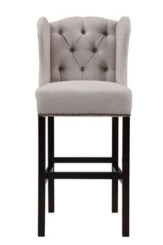 Madison Bar/Counter Stool | Vielle and Frances