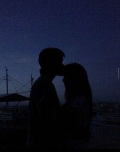 Couple Aesthetic, Blue Aesthetic, Aesthetic Pictures, Aesthetic Letters, Relationship Goals Pictures, Cute Relationships, Artsy Fotos, Cute Couple Pictures, Couple Photos