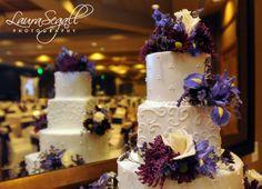 Dreamers Event Planners - Wedding Planner - Phoenix - Wedding.com