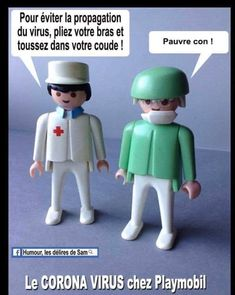 Your place to buy and sell all things handmade Funny Memes, Hilarious, Jokes, Vintage Sewing, Vintage Toys, Playmobil Toys, Male Nurse, Pin Collection, Lol