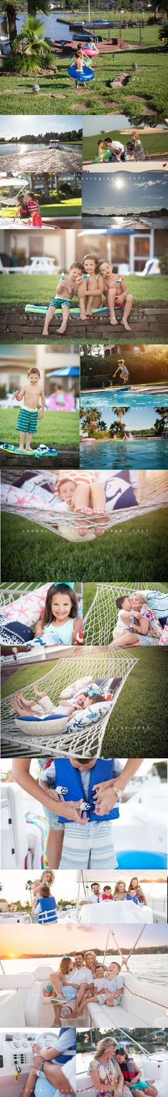 chubby cheek photography lifestyle family photographer houston tx